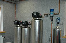 Отопление загородного дома под ключ стоимость, отопление в доме под ключ цена