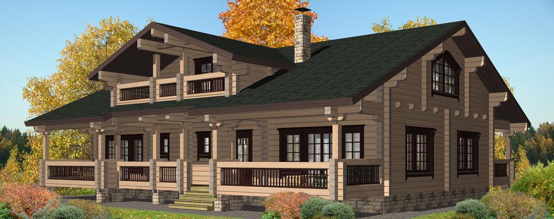 Купить деревянный дом под ключ, Куплю дом под ключ, Проекты сборных домов, Проекты финских домов из бруса