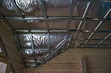 Отопление в доме из бруса, Отопление дома под ключ, Дома из клееного бруса проекты и цены,Отопление частного дома под ключ