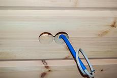 Отопление загородного дома под ключ стоимость, Отопление частного дома под ключ, Отопление дома под ключ, отопление в доме под ключ цена