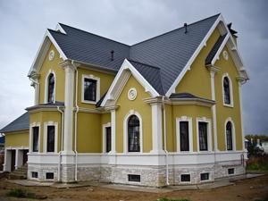 Дома из Финляндии, Maanhonka, Деревянные дома из Финляндии, финские деревянные дома, элитные деревянные дома, Финская компания MAANHONKA, Honka, Маанхонка